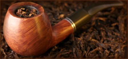 pipes-tobacco